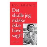 eva-bendix-