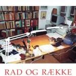 Rad og række, sidste bind af Torben Brostrøms erindringer udkom  i 2006, opskåret . Samtlige billeder blev dermed tilgængelige for smuglæsere hos boghandlere .