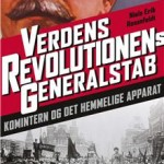 VERDENSREVOLUTION_generalstab_forside