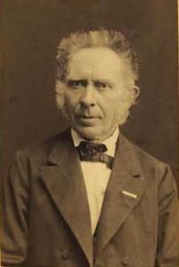 Caspar_Frederik_Wegener_1876_by_Hansen,_Schou_&_Weller